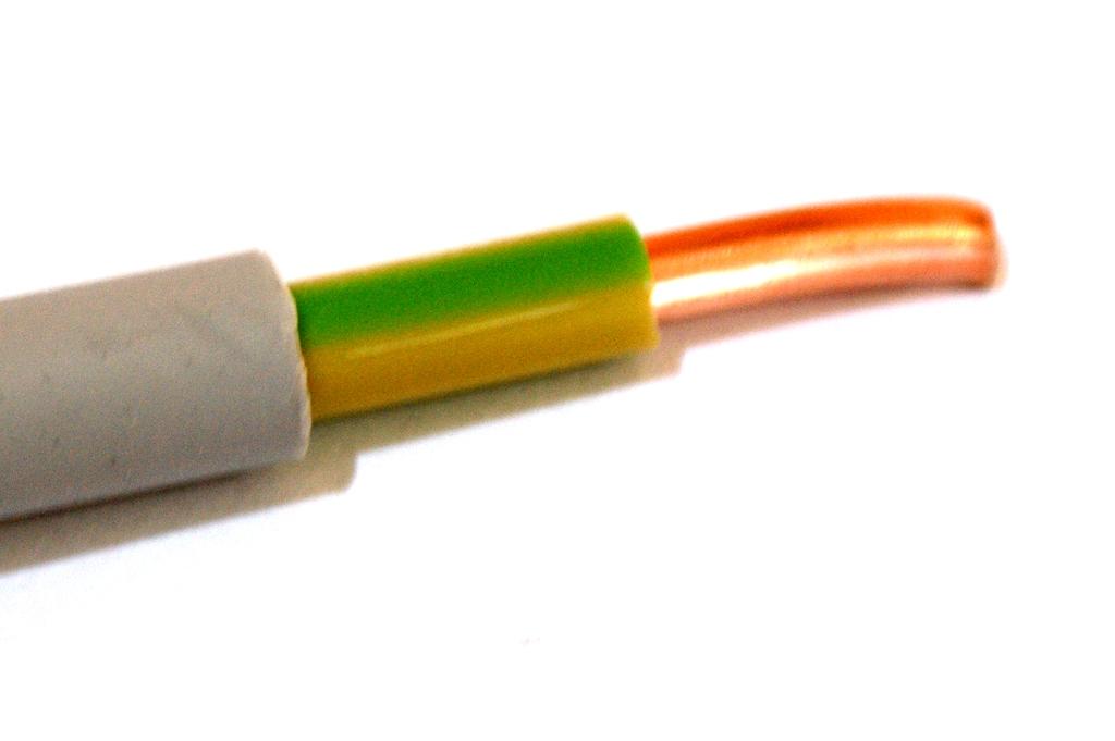 mosel elektro andreas br sch 100m nym j 1x10 nym 1 x 10 mm kabel leitung 1 01eur m. Black Bedroom Furniture Sets. Home Design Ideas